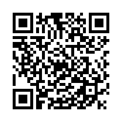 QR Code for Self Reporting Questionnaire